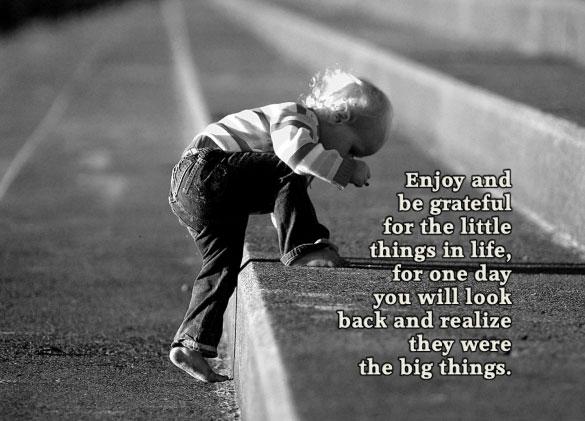 Gratitude-enjoy-little-things-600x451