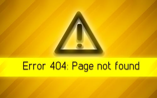 404_error___facebook_cover_by_lovershorizon-d4p5blb