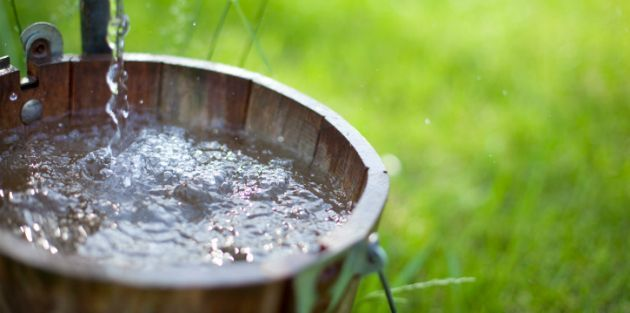7863-bucket water_edited.630w.tn