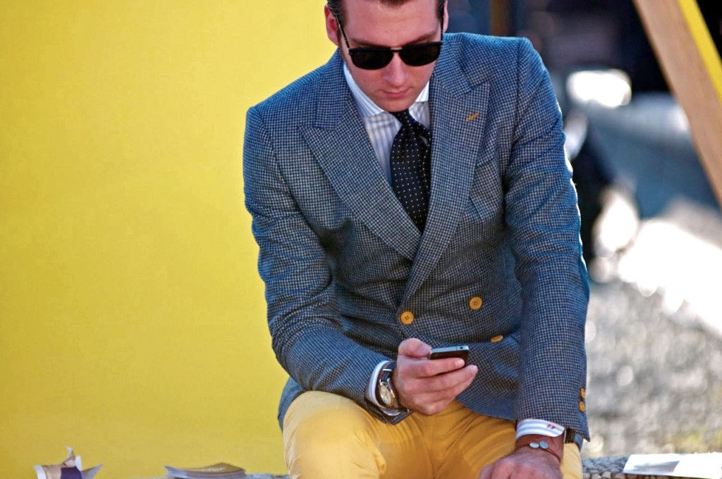 time-for-business-men-style-iphone-blog-fashion1