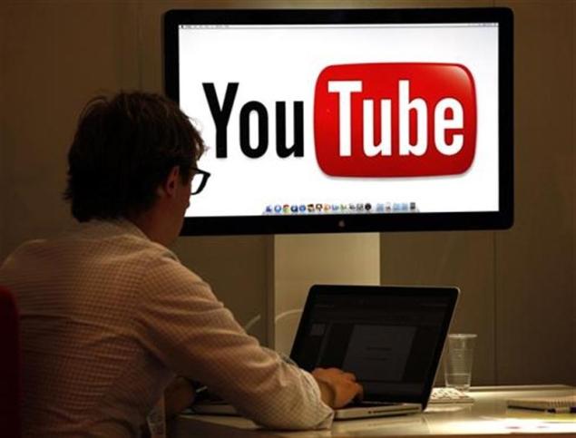 youtube-user-635