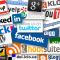 SocialMediaIconcollage